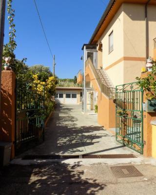 Vi.Co House