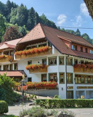 Gasthaus Sonne