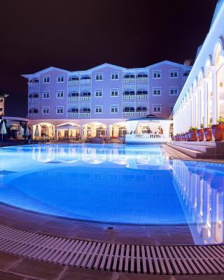 فندق باشاز برينسيس - للبالغين فقط