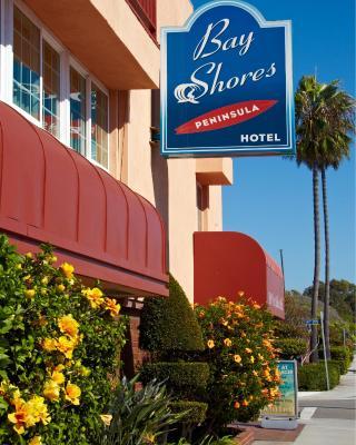 فندق Bay Shores Peninsula