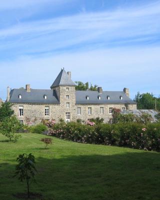 Château de Bonabry