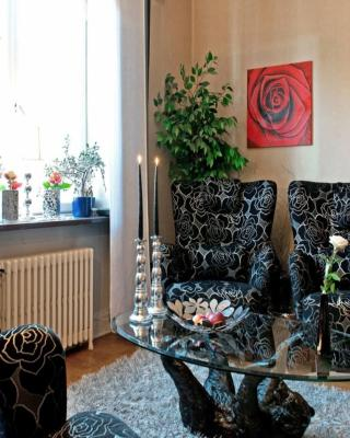 Eklanda Bed & Breakfast