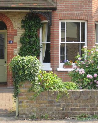 Grange Guest House
