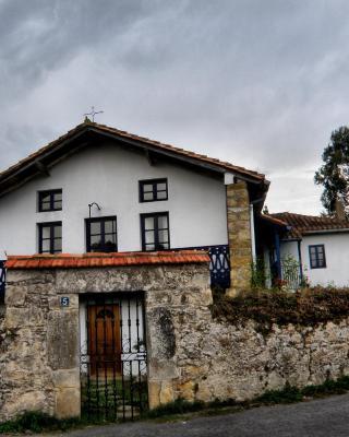 Casa Rural Ortulane (España Urduliz) - Booking.com