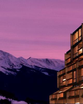 The Keystone Lodge and Spa by Keystone Resort