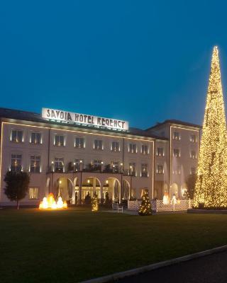 فندق سافويا ريجنسي