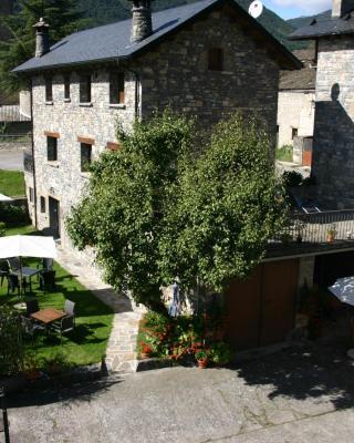 Casa Gallán
