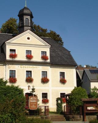 Landhotel Thürmchen