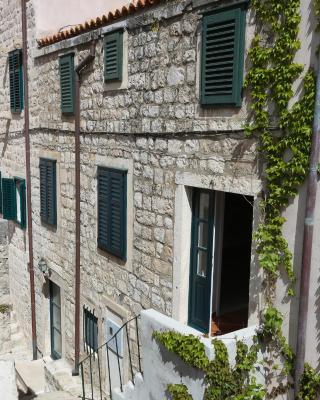 Apartments Nivic