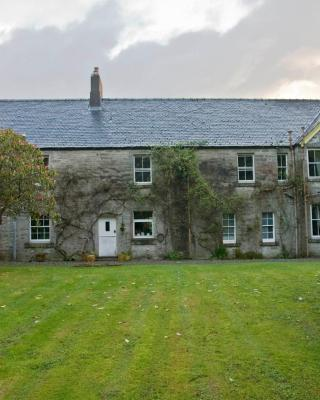 Kirnan Cottages