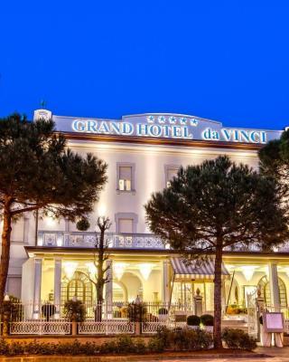 فندق غراند دافنشي