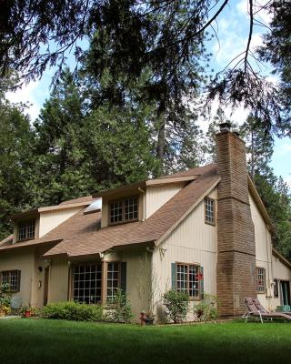Highland House Bed and Breakfast