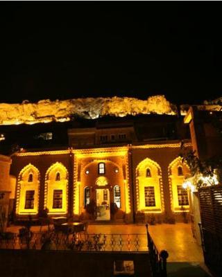 Booking.com: Hoteles en Mardin. ¡Reservá tu hotel ahora!
