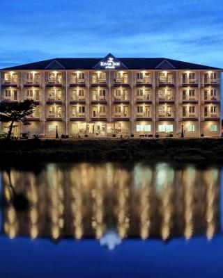 River Inn at Seaside