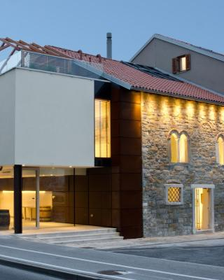 Veneziana Suites & Spa