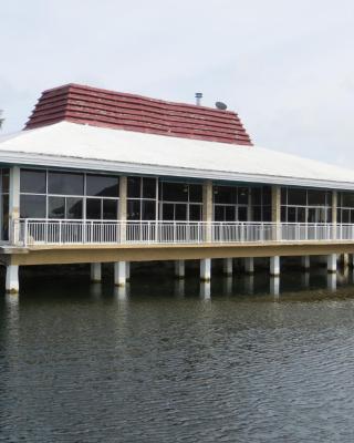 Sugarloaf Lodge