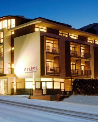 فندق رونديك
