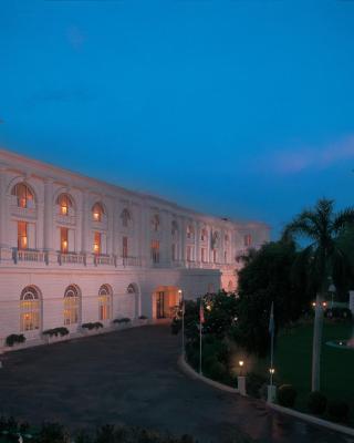 فندق ميدينز نيو دلهي