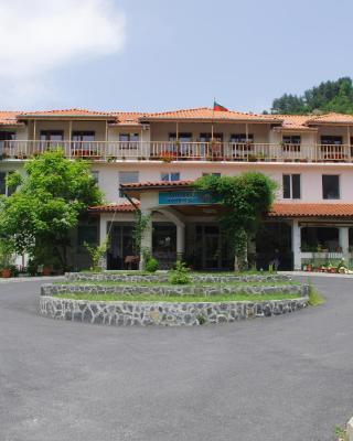 Edi Hotel