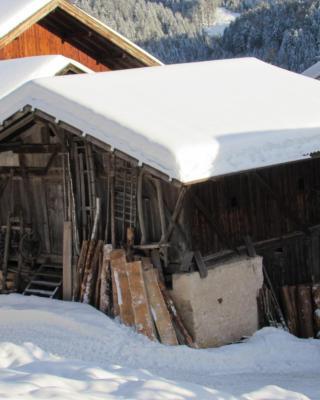 Schornhof