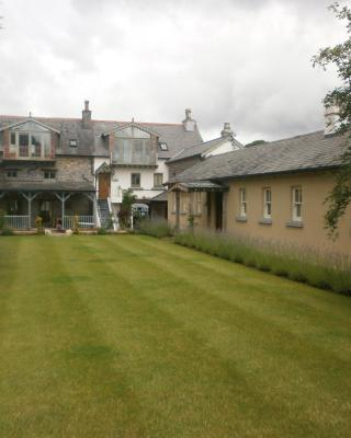 Silvermines Self Catering Accommodation