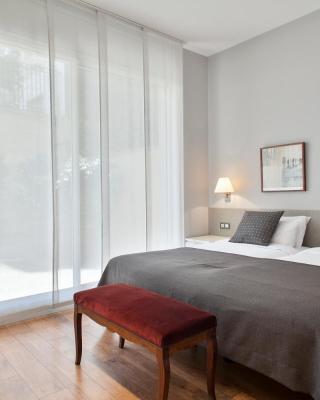 Bonavista Apartments - Passeig de Gràcia