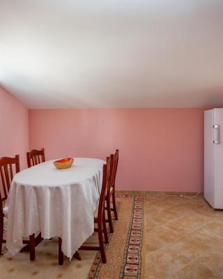 Apartment Kandic