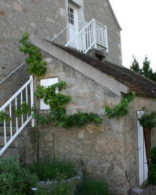 Domaine de Clermont