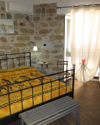 Aurora Bed and Breakfast