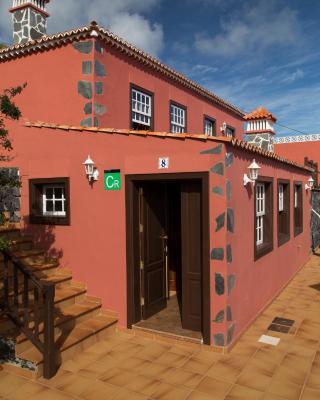 Country house Santa Lucia