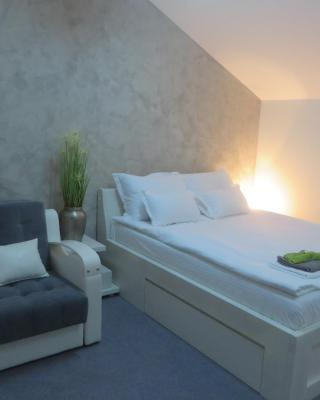 Bed & Breakfast Villa Marija M. L.