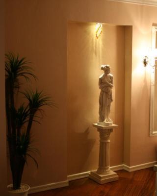Cezar Apartment