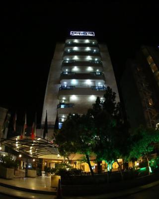 فندق فيستا ديل مار