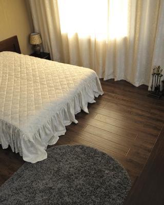 Hotel Svetofor
