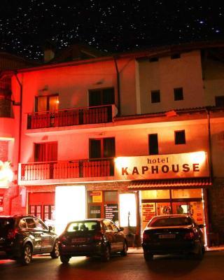 Kap House Family Hotel