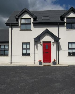 Kavanagh Cottage, Fethard on Sea, Wexford