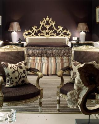 فندق إنجلترا