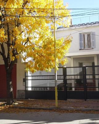 Galicia Accomodation