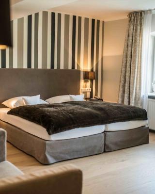 Boutique-Hotel Villa Anna