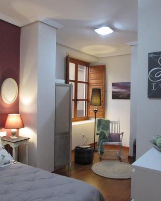 Apartamento Homelife La Plazuela