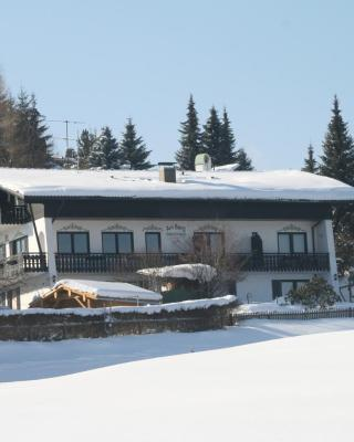Gästehaus am Berg