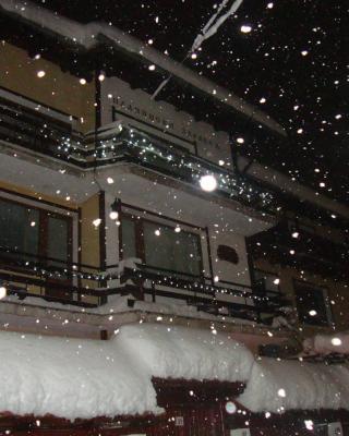 Guest House Planinski Zdravets