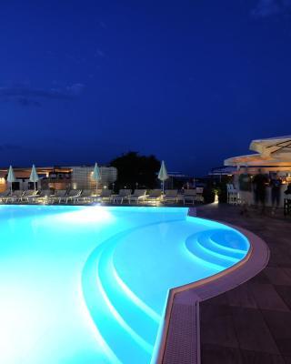 فندق سيزار