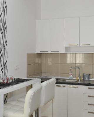 Apartment Jovana Nikšić