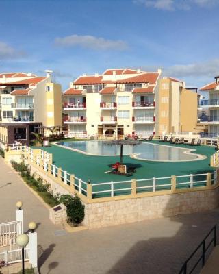 Vila Cabral 2 Apartments