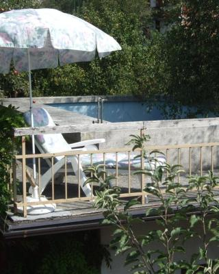 Rooms and Suites Ljetnikovac