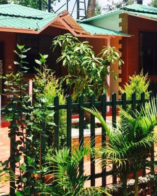 Panchgani Cottages