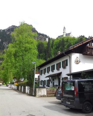 Landhaus Nina
