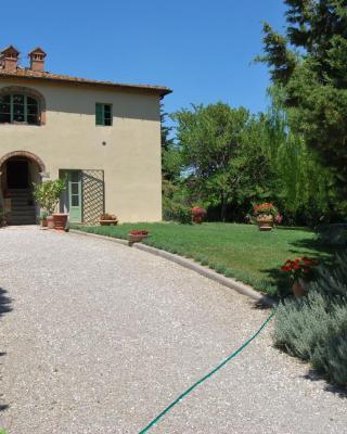 Casa Vacanza Castelrotto