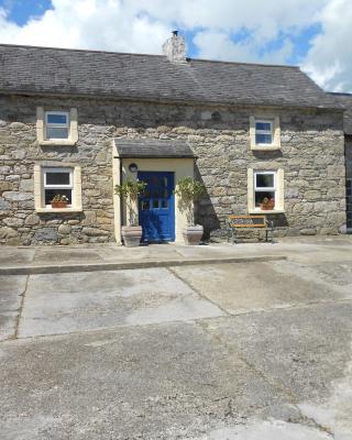 Ballagh Court